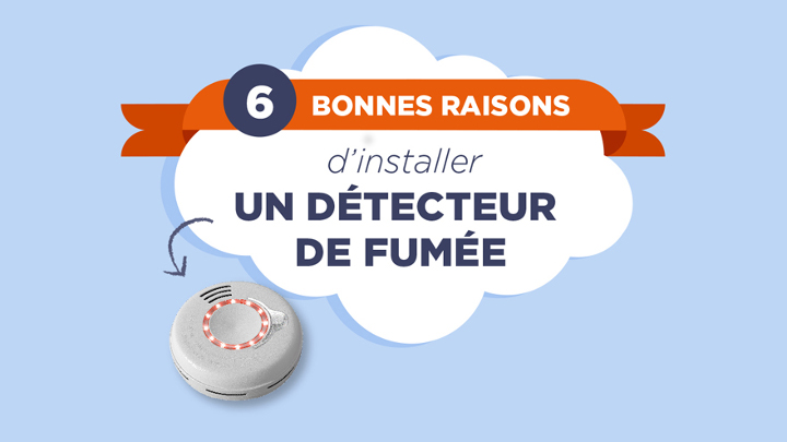 sdis-prevention-detecteur-de-fumee