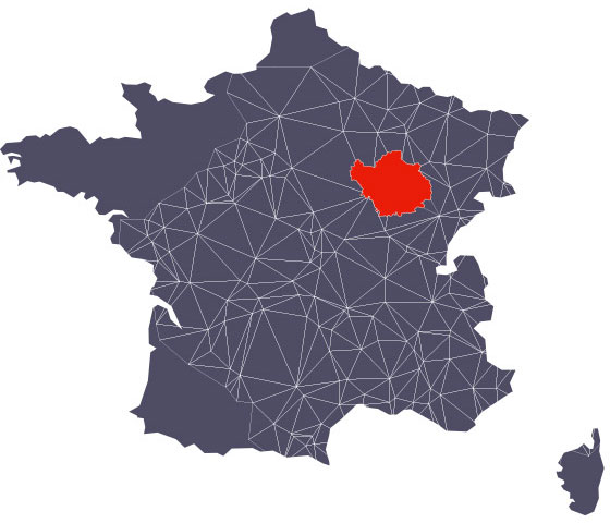 sdis-situation-du-sdis-map-france